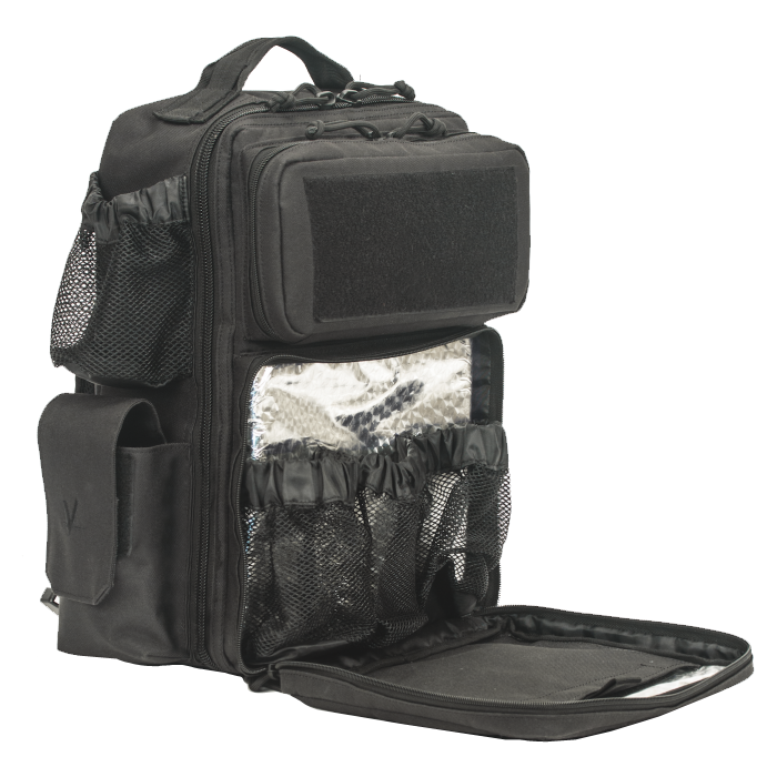 Voodoo Tactical Valor KB324 Baby OPS Diaper Bag