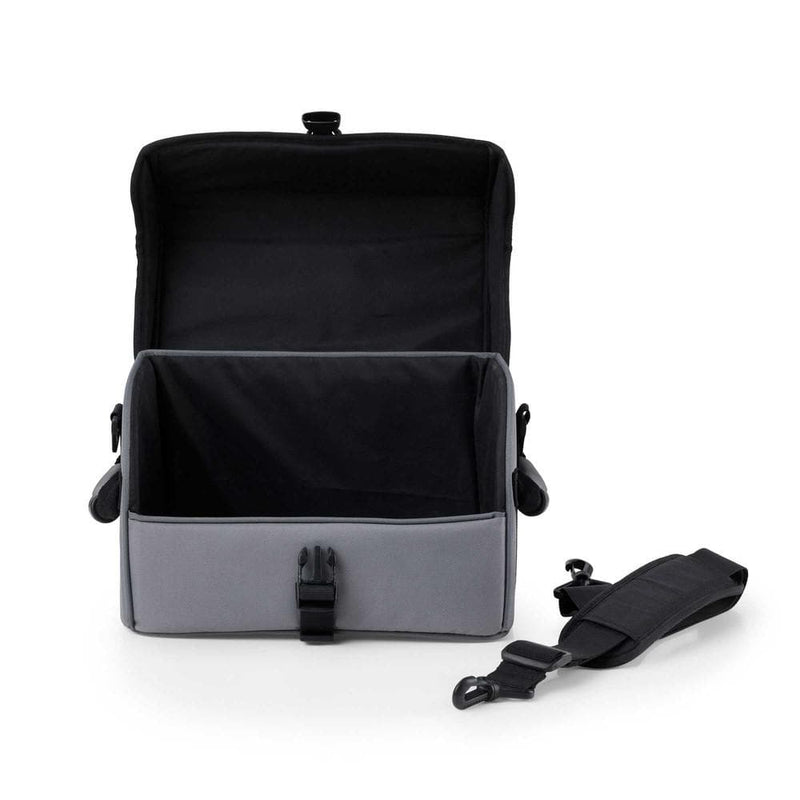 Goal Zero Yeti Medium Protection Case