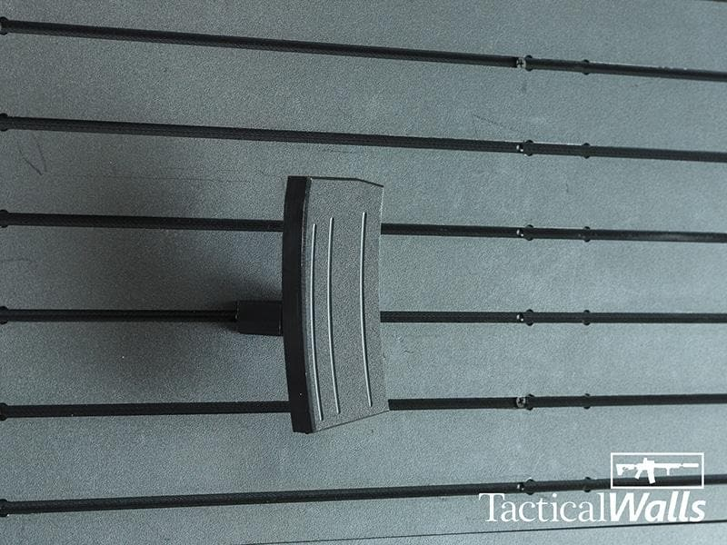 Tactical Walls MODWALL AR15 Hangers (Left or Right Facing)