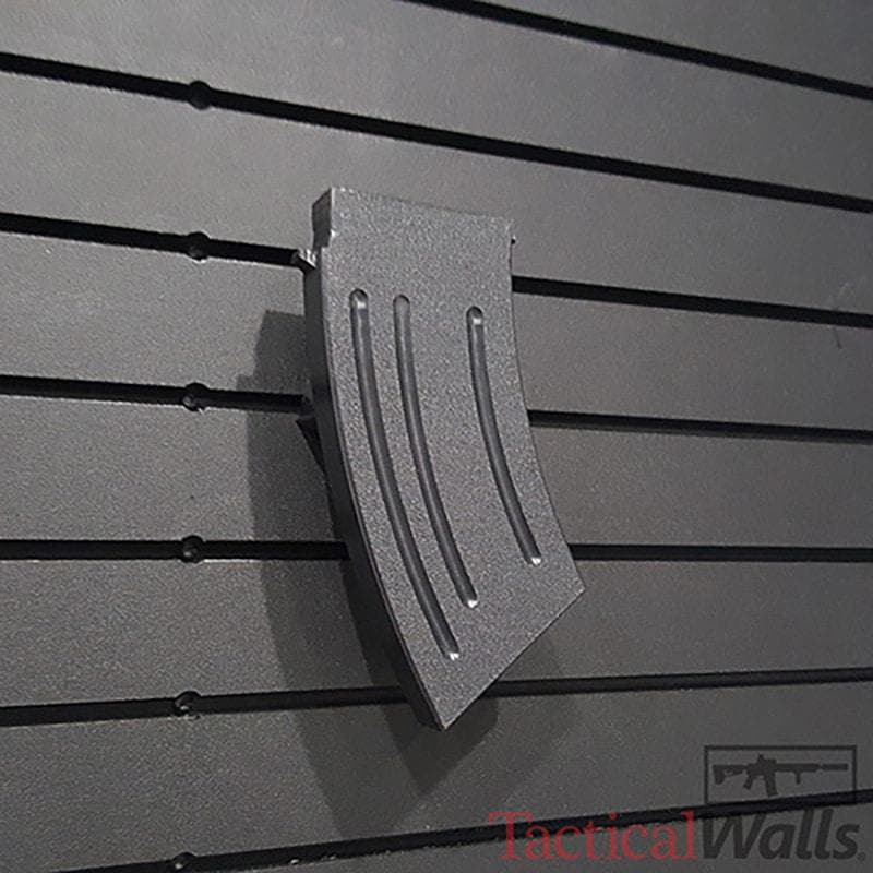 Tactical Walls MODWALL AK Hangers (Left or Right Facing)