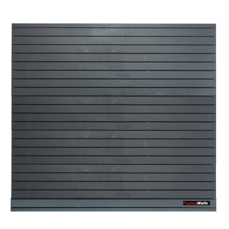 Tactical Walls MODWALL 48″W x 22″H x 1/2″ Thick Panel