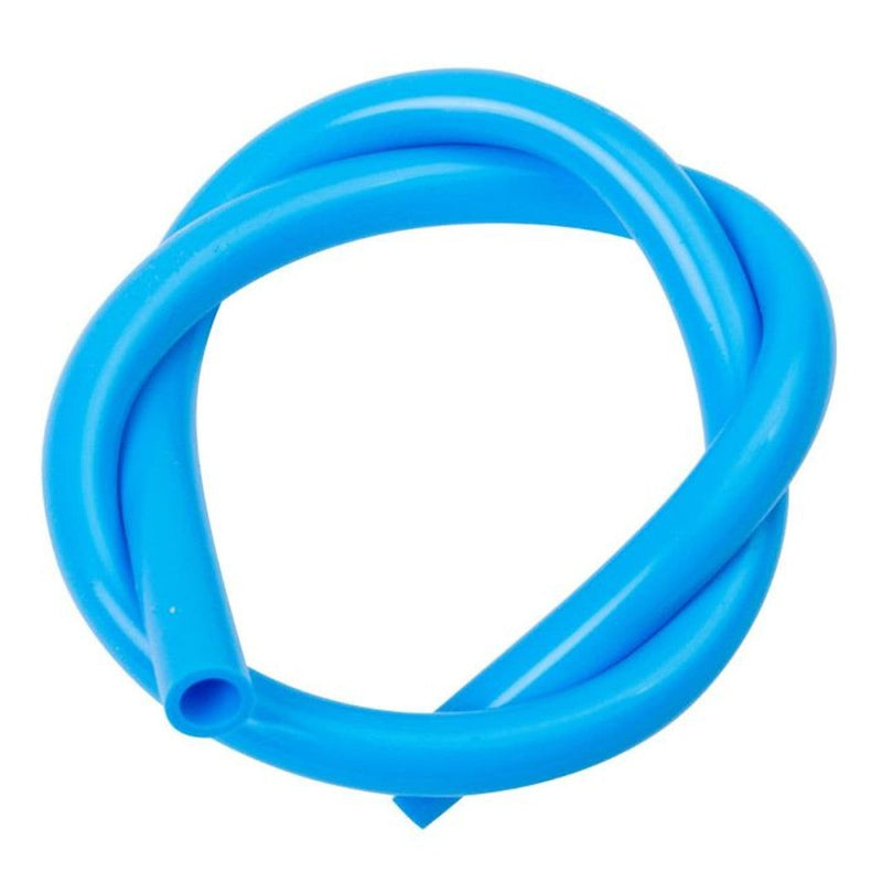Renovo Water MUV Blue/Clean Water Hose - 45cm