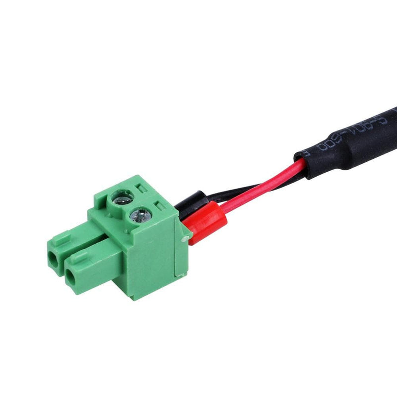 Renogy Battery Voltage Sensor with Battery Ring Terminals