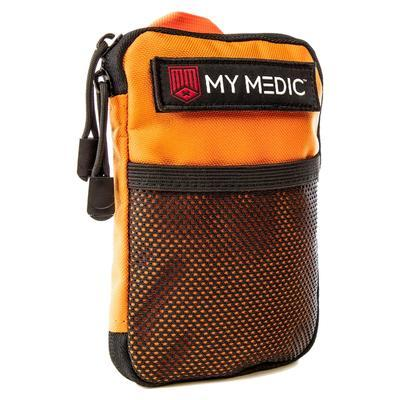 MyMedic Solo | First Aid Kit