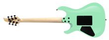 Load image into Gallery viewer, Luna FR MF Surf Green Gloss - Special Reduced Price