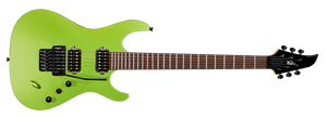 Luna FR PF Napier Green Gloss - Special reduced Price