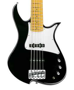 JV5 Bass MF Black