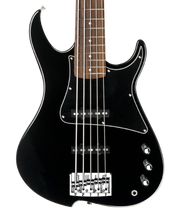 Load image into Gallery viewer, ZV5 Bass Black Gloss