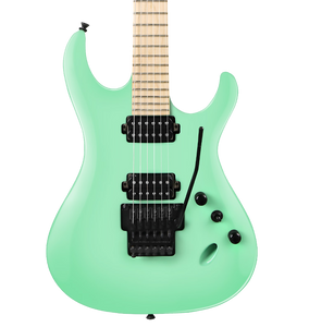 Luna FR MF Surf Green Gloss - Special Reduced Price