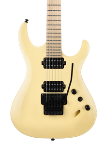 Luna FR MF Vintage Ivory Gloss - Special Reduced Price