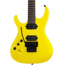 Load image into Gallery viewer, Luna FR RF Corvette Yellow Gloss Left Handed - Special Reduced Price
