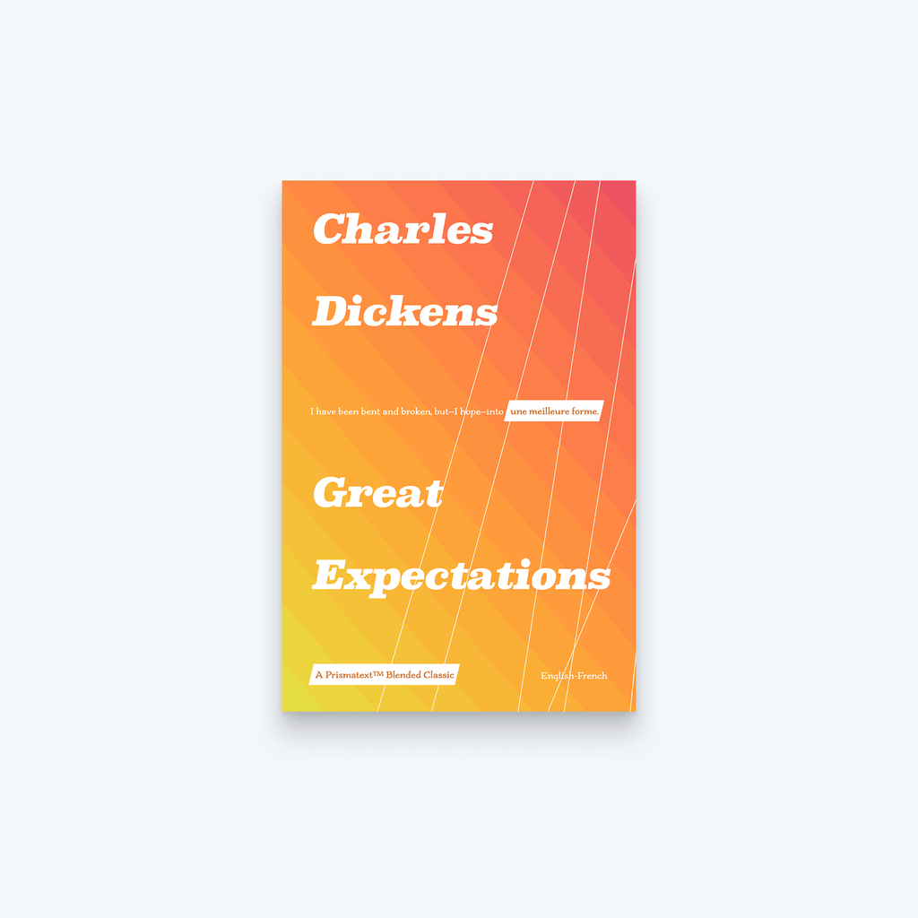 Great Expectations by Charles Dickens|mobi|epub|pdf|辣豆瓣