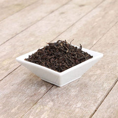 Assam (Large Leaf) Tea