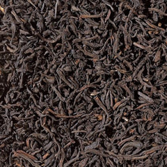 English Breakfast Tea Superior Blend