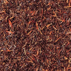 Rooibos (Red bush tea)