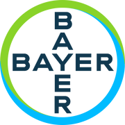 Logo bayer seresto
