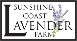 Sunshine Coast Lavender Farm