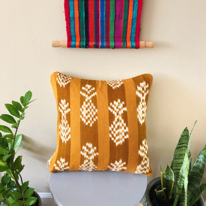 Kaleido Collection Cushion Covers