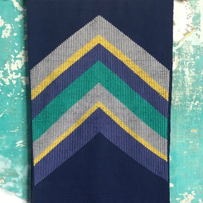 Table Runner 6
