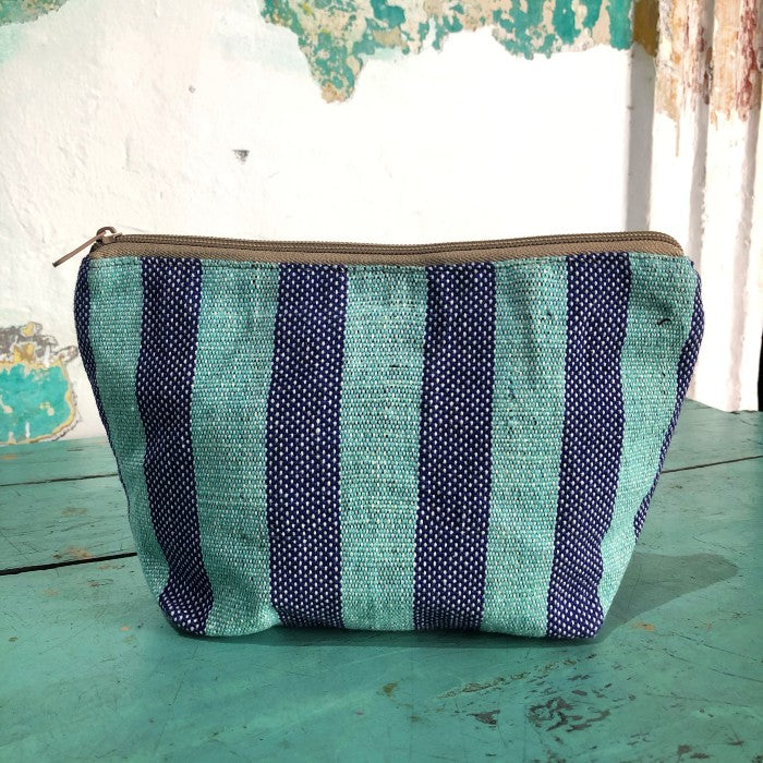 Travel Pouch 2