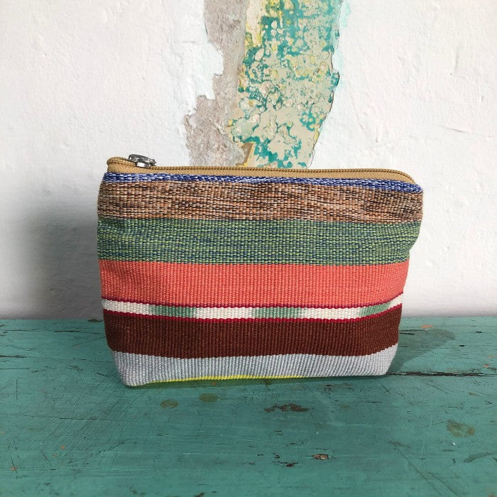 Travel Pouch 3