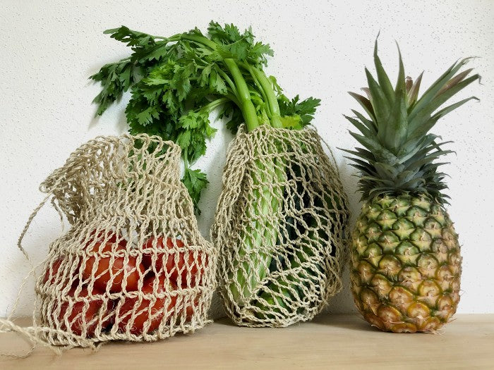 Maguey Produce Bag