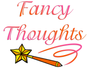 Fancy Thoughts