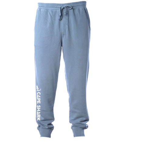 Unisex Joggers - Nantucket Navy