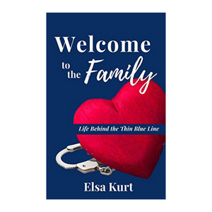 Welcome to the Family | Elsa Kurt