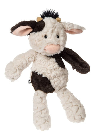 Putty Nursery Cow | 11"