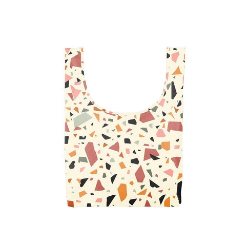 Rip-Proof Medium Tote Bag