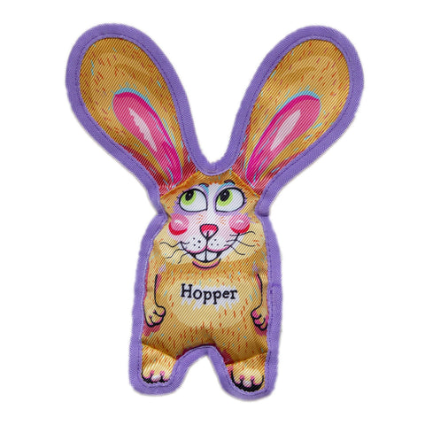 All Ears Dog Toys - Hopper