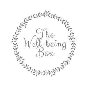 The Well-being Box