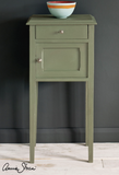 Annie Sloan Chalk Paint™ - Chateau Grey