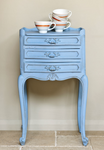 Annie Sloan Chalk Paint™ - Louis Blue