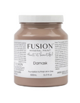 Fusion Mineral Paint - Damask