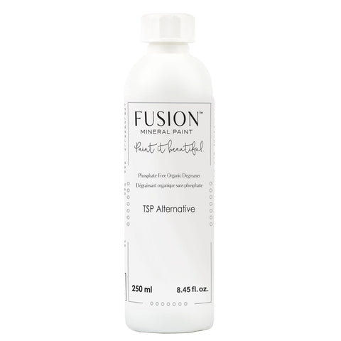 Fusion Mineral Paint - TSP Alternative Degreaser