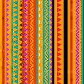 aztec-native-pattern-tribal-art-design-hipster-summer-tumblr-geometric-design-textile-print-2012-trend-urban-outfitters-vasare