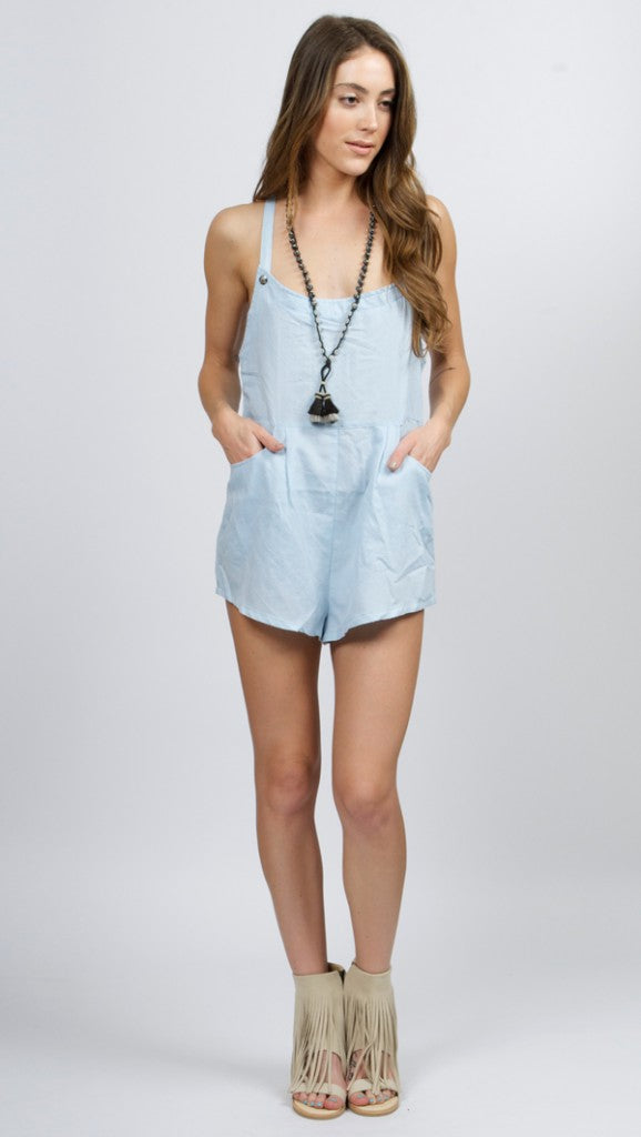 blueoverall3