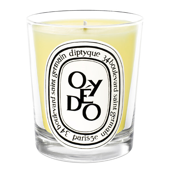 diptyque-candles-oyedo