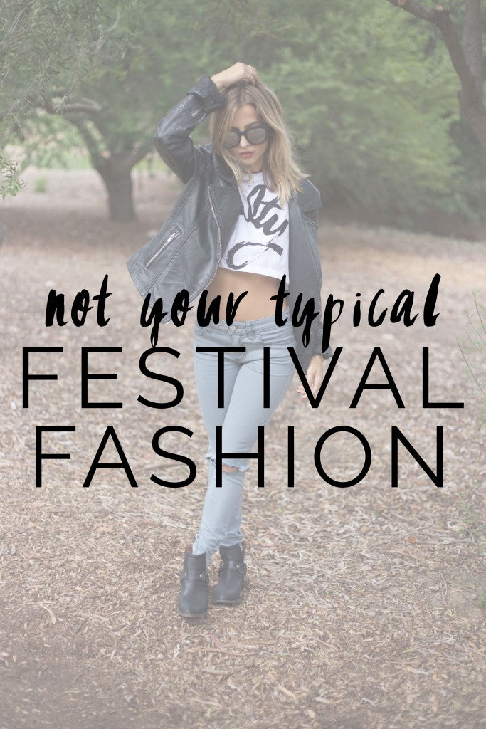 festival fashion, free people denim