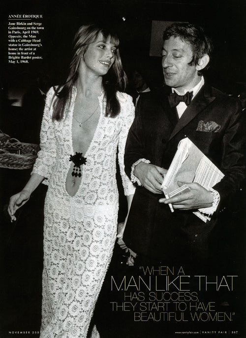 http---rdujour.com-2010-07-07-fashion-flashback-jane-birkin-