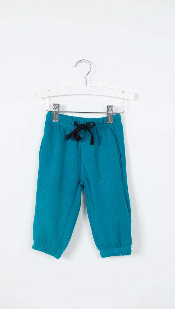 Orcas Lucille Baby Joggers Baltic