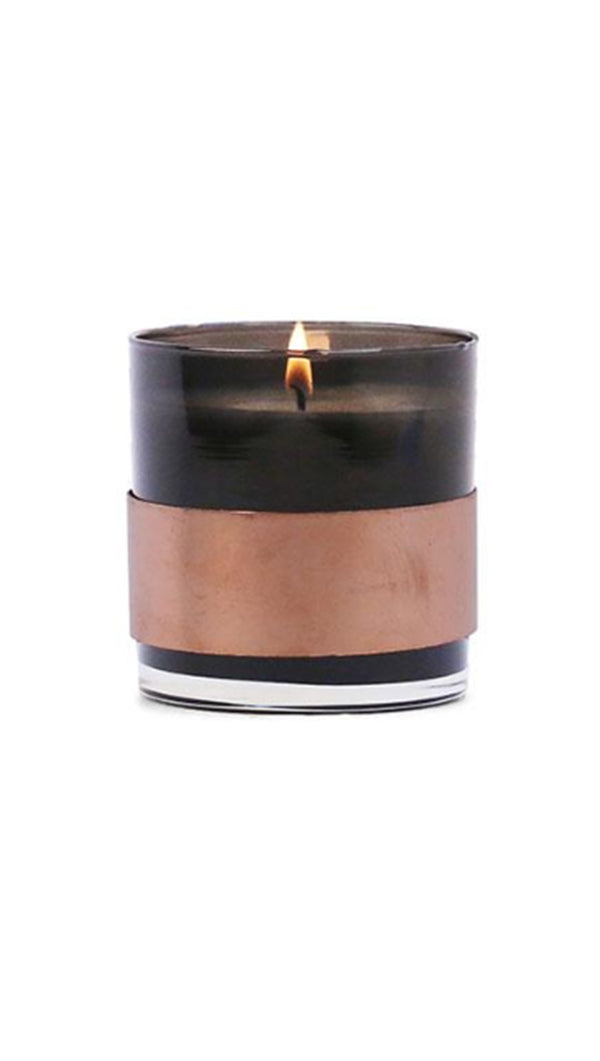 Dwell Candle 8 Oz - Vetiver Cardamom