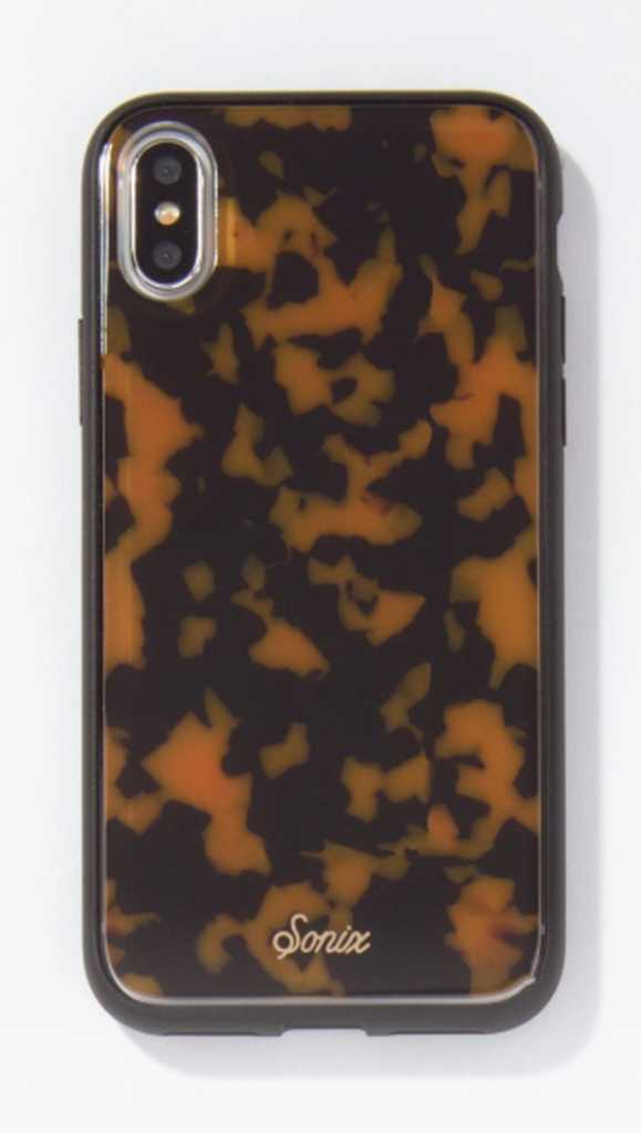 Sonix Tortoise iPhone Case