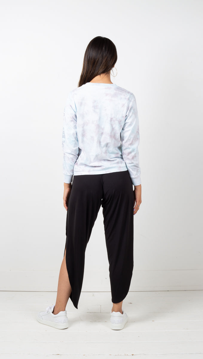 See The Light - Women's Marble