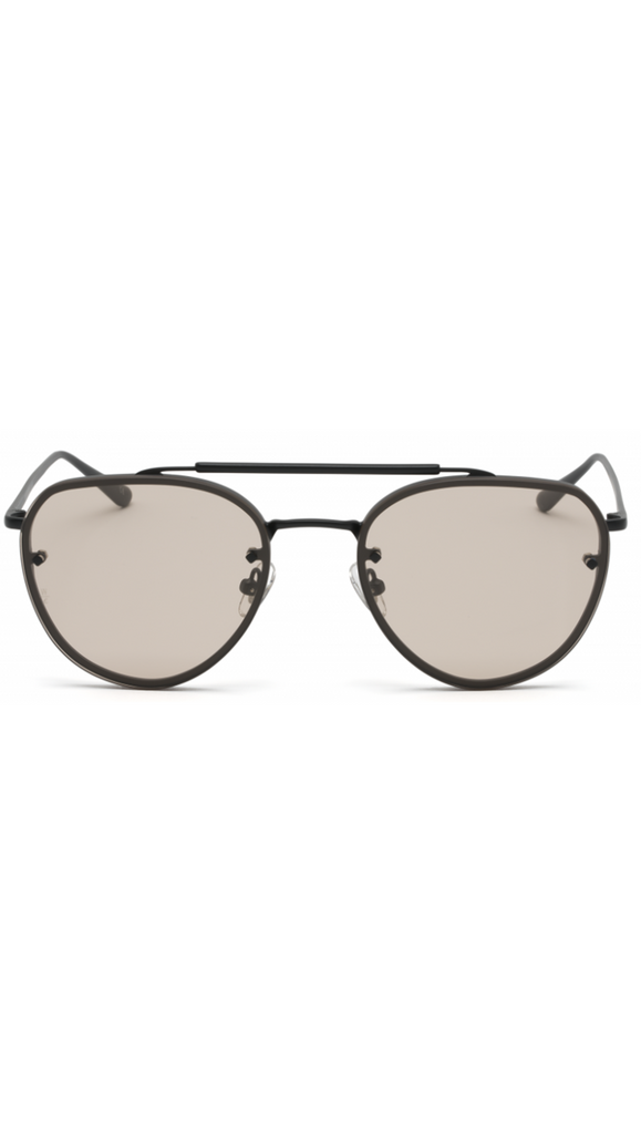 Wonderland Sun Aviator Sunglasses