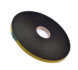 Double Sided Sticky Security Tape - Home Improvement Supplies Ltd