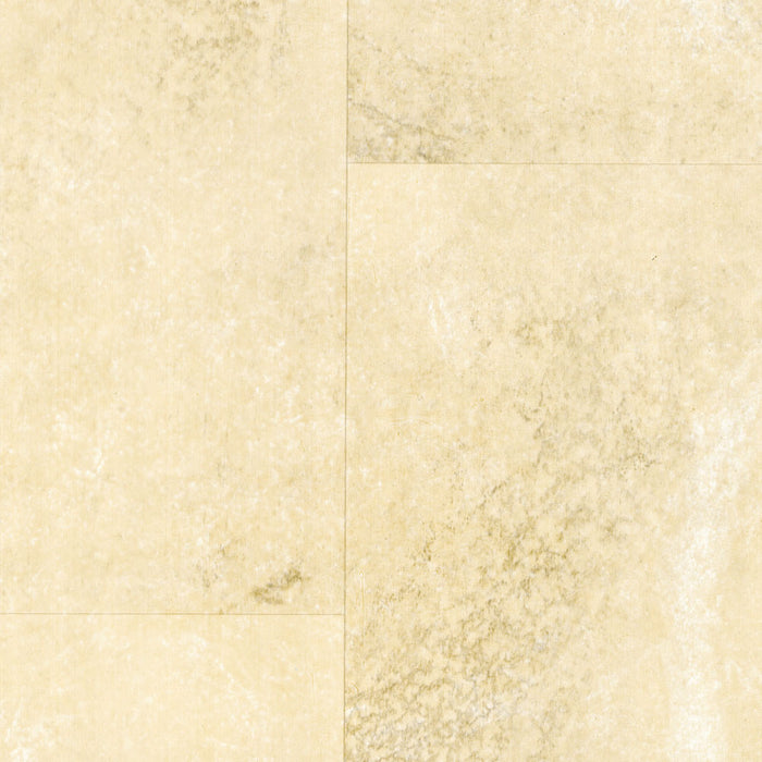 Beige Marble Tile Wall Cladding 2.6mtrs x 375mm x 8mm (Box of 12) - Home Improvement Supplies Ltd