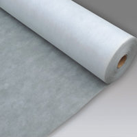 Breathable Roofing Felt 1m x 50mtrs - Home Improvement Supplies Ltd